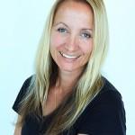 Carmen Massage Therapist